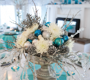 Winter-decor3