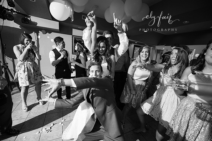 Audrey Chris Dresser Mansion Tulsa Weddings Amp Design
