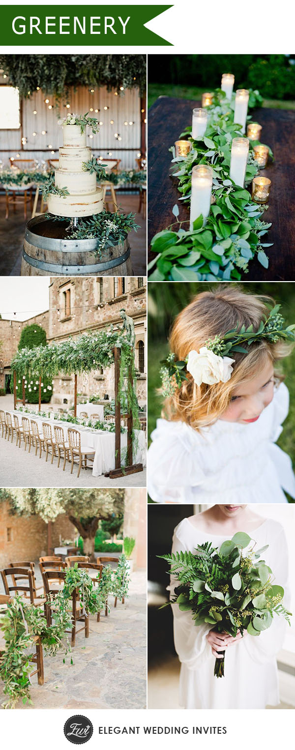 natural-greenery-wedding-trends-for-2017