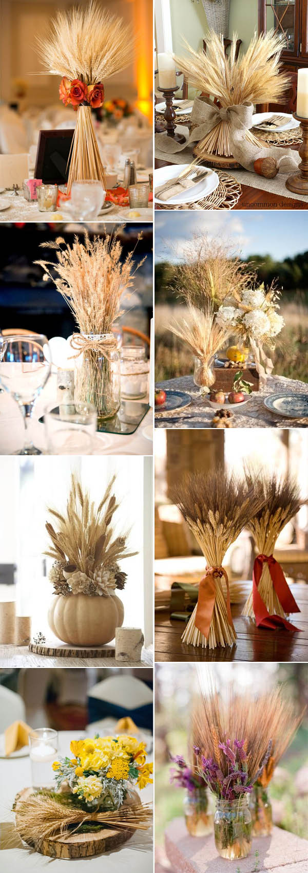 rustic-wheat-autumn-wedding-centerpieces-inspiration